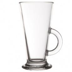 Mug Latino 29cl - 6