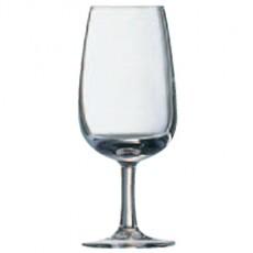 Verre à vin Viticole - 6