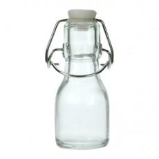 Bouteille de lait - 6