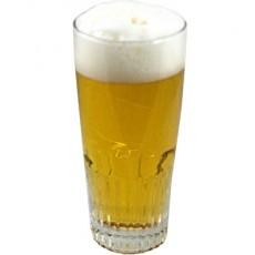 Verre à bière Gaetan 32cl - 6