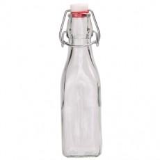 Bouteille à lait 50cl Swing - 12