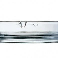 Cendrier en verre 8,5cm - 24