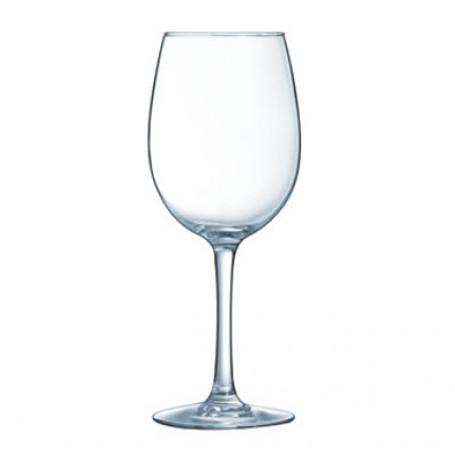 Verre à vin Vina 36cl - 6