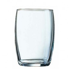 Verre Baril 16cl - 12