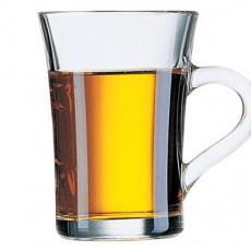 Bock à thé Arcoroc 23cl - 6