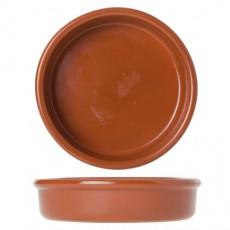 Coupelle crème brûlée - 6