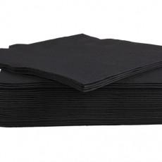 Serviette en papier 38x38 cm - 40