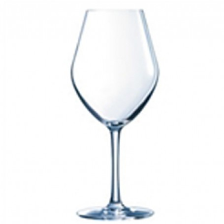 Verre à vin 43cl Arom'Up - 6