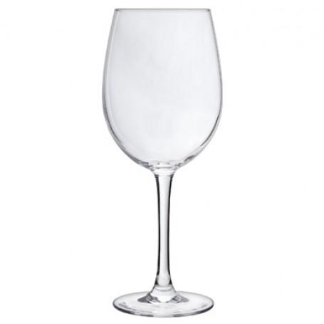 Verre à vin Vina 26cl - 6
