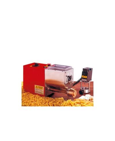 Machine à pâtes automatique 6kg/h