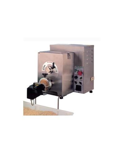 Machine à pâtes automatique 10kg/h