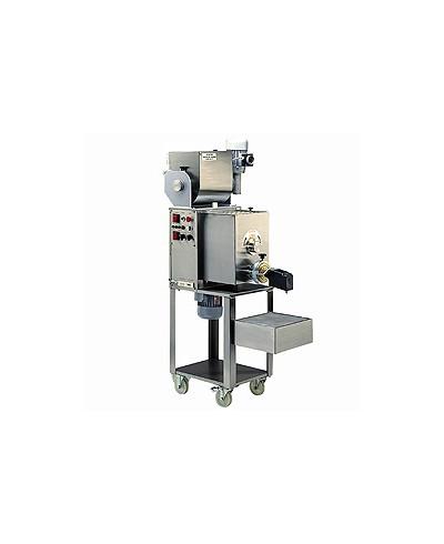 Machine à pâtes automatique 25 à 35kg/h