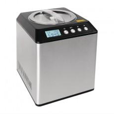 Turbine à glace 2 litres