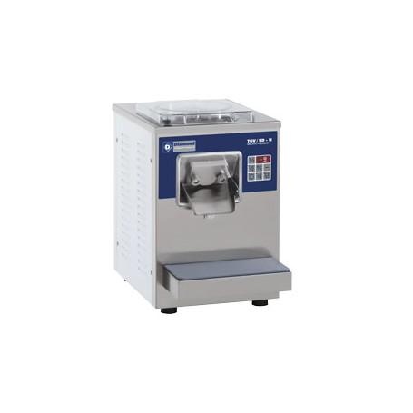 Turbine à glace verticale automatique - 9 à 12 litres / h