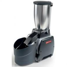 Broyeur à glaces 3 litres - bol inox