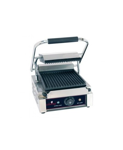 Contact grill Solo Compact