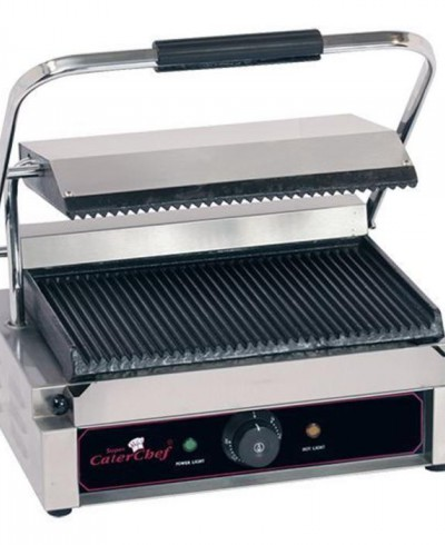 Contact grill Grande Compact