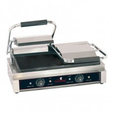 Contact grill Duetto Compact