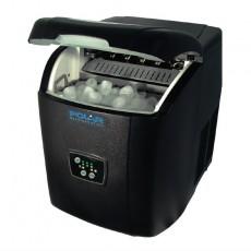 Machine à glaçons 11kg - Remplissage manuel