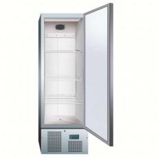 Réfrigérateur 440L