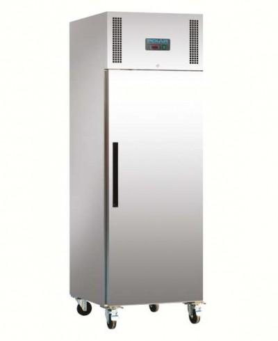 Réfrigérateur sur roulettes