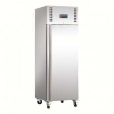 Réfrigérateur 650 litres