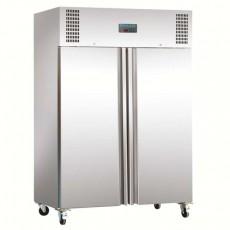Réfrigérateur 1300L