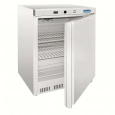 Réfrigérateur blanc 150L