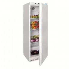 Réfrigérateur blanc 400 litres