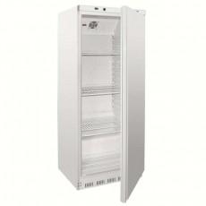 Congélateur blanc 600L