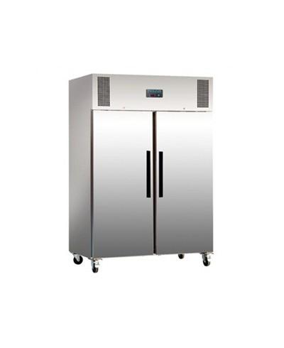 Réfrigérateur sur roulettes 1200