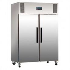 Réfrigérateur 1200L