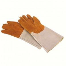 Moufles/Gants de protection thermique