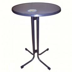 Table haute Limbourg