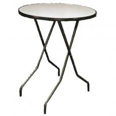 Table haute Ardennes