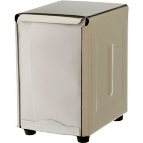 distributeur de serviettes. Black Bedroom Furniture Sets. Home Design Ideas