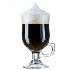 Verre Irish Coffee - 12