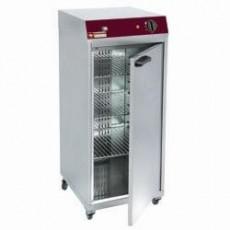Armoire chauffante ventilée