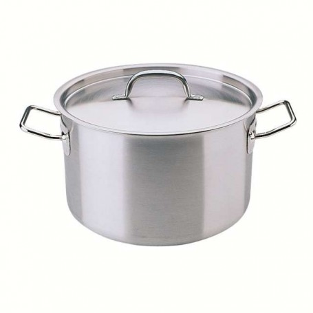 nettoyer casserole inox great nettoyer casserole inox with nettoyer casserole inox fabulous. Black Bedroom Furniture Sets. Home Design Ideas