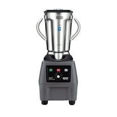 Blender Waring 4 litres
