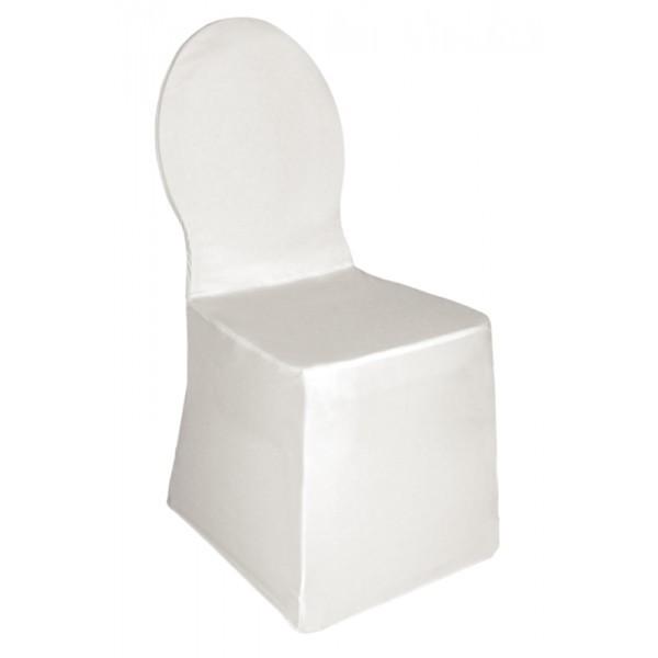 Housses de chaises de banquet - Housses pour chaises ...