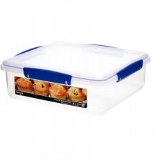 Boîte de conservation 3.5 litres