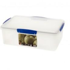 Boîte de conservation 7 litres