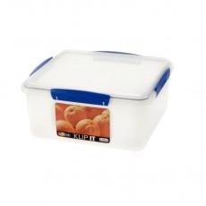 Boîte de conservation 5 litres