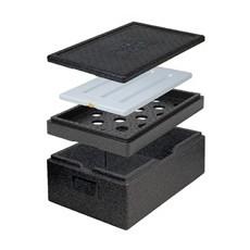 Thermo future box GN1/1