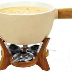 Party Fondue Mr. Big 6.5L Boska
