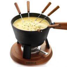 Set à fondue 1L Boska
