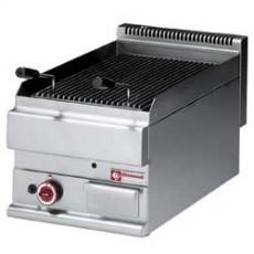 matériel de cuisson professionnel : plaque, grill, four, friteuse ... - Materiel De Cuisine Professionnel Belgique