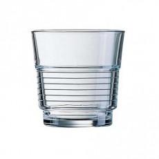 Set de 12 verres Spirale