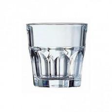 Set de 12 verres Granity